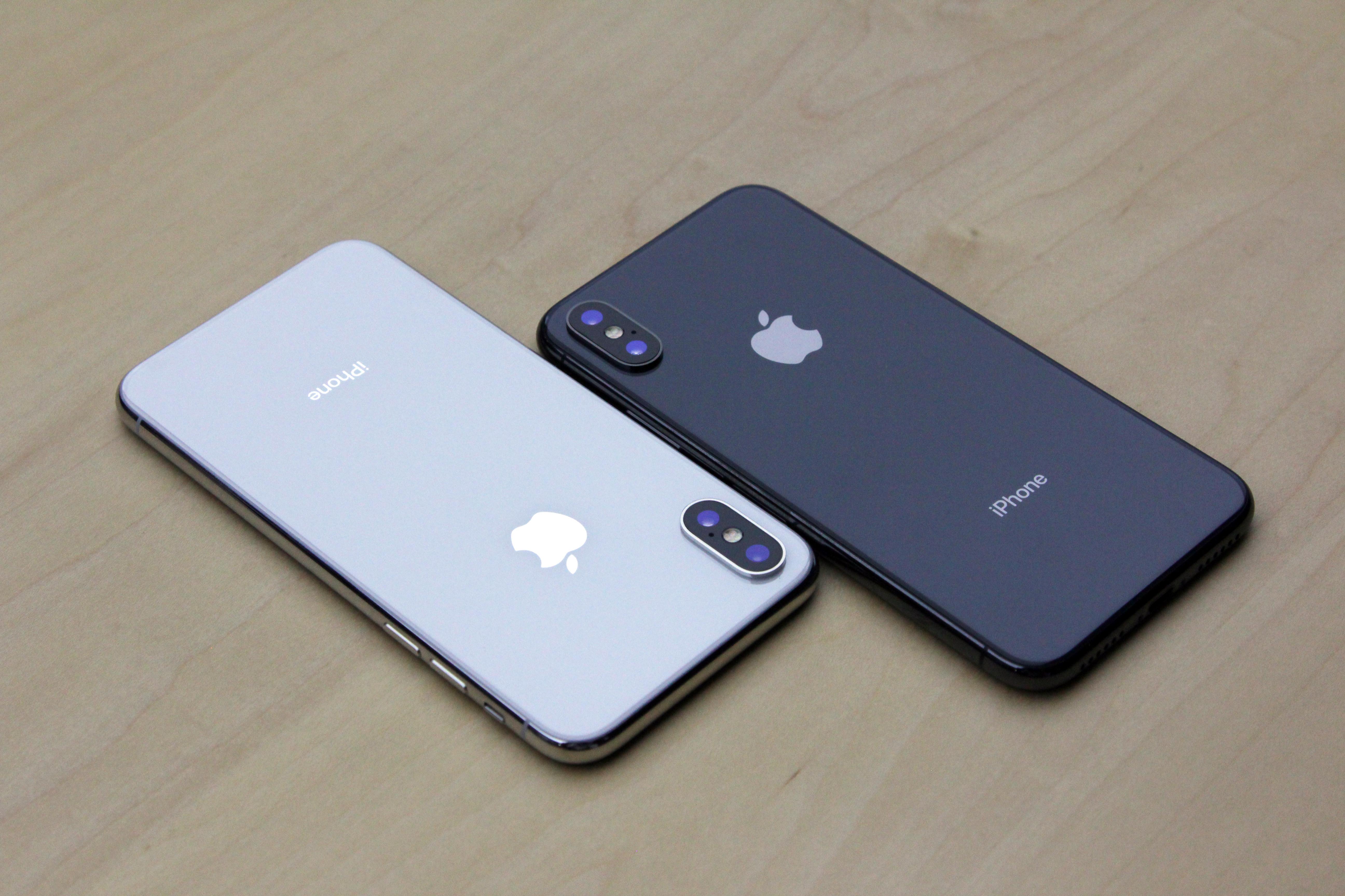 现在就可换iPhone电池 台湾苹果同步 890元优惠 2条件曝光