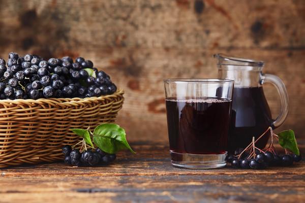 ▲▼美國認證「不老莓果」抗氧化力居冠 大勝200多種水果。(圖╱業者提供)