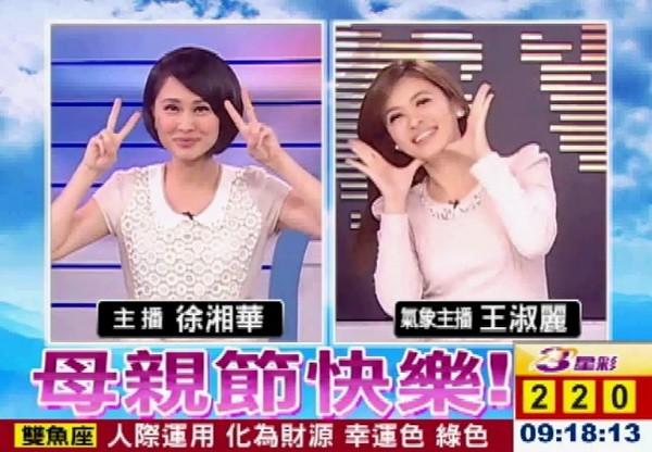 红遍全球的韩国歌曲gwiyomi可爱数字颂,带起全民手指舞蹈,除了演艺圈