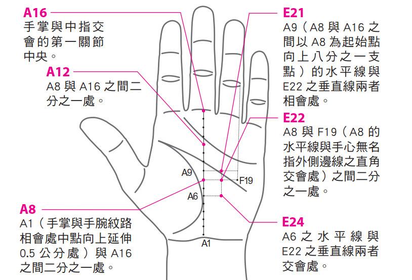 电路 电路图 电子 原理图 814_554