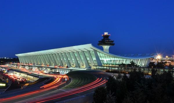 German airport slots