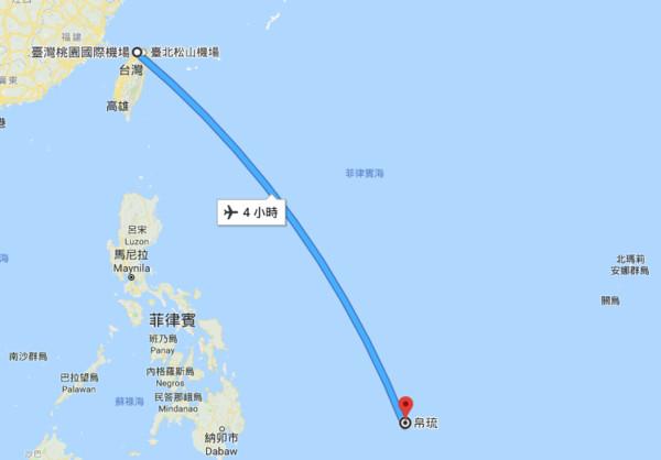 台湾国土面积和人口_美国人口和国土面积有多少