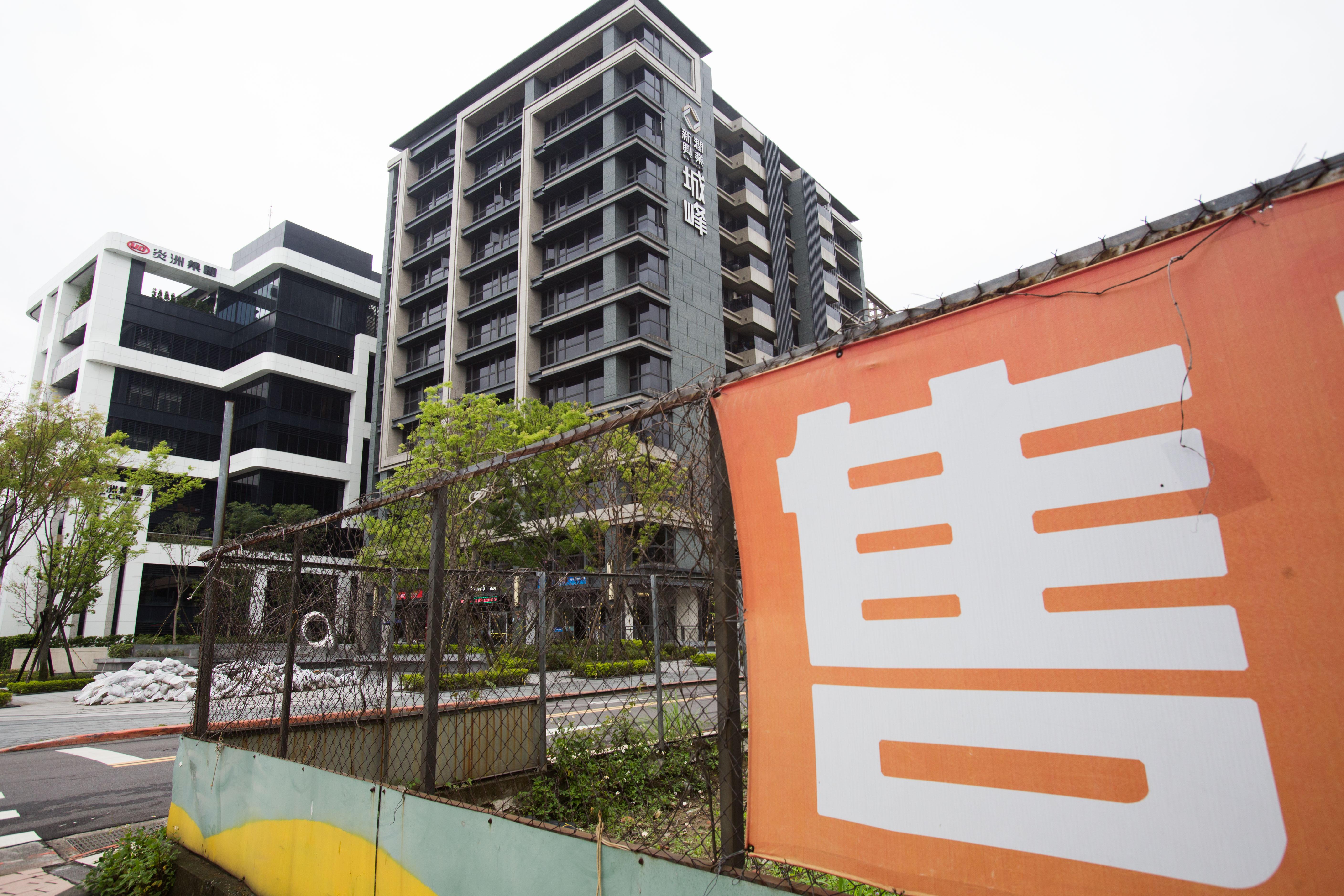 想住大厝!香港小学生长大「立志搬到台湾」网拒绝小学生毒品图片