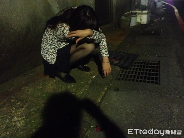 女人醉酒呕吐视频_醉酒后被捡尸_醉酒后呕吐_喝醉酒_醉酒驾驶_韶大人素材网