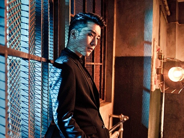 BIGBANG胜利还没要去当兵 预告睽违5年发