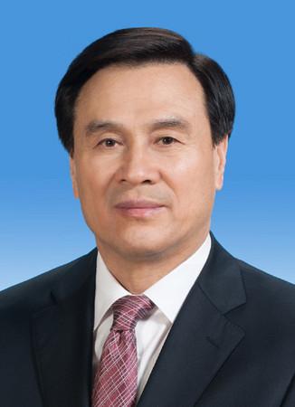 ▲中紀委仍稱楊晶「同志」 留黨察看一年、行政撤職處分。(圖/翻攝人民網)