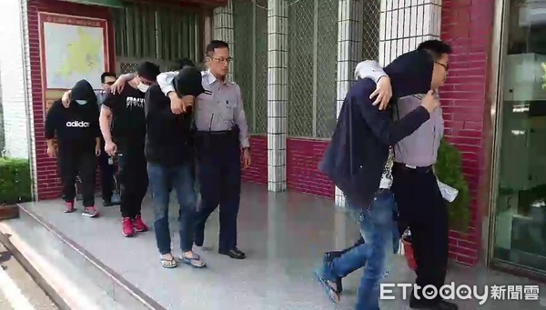 永康公安人口管理局_人口普查