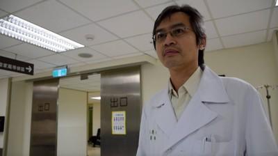 給說法/黃慧夫醫師 被司法禁錮的白色巨塔