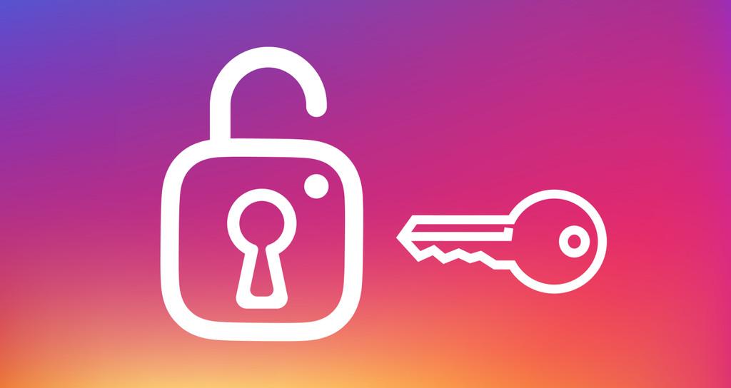 instagram将推下载工具 让你一口气「打包」以前的发文(图/翻拍自 tec