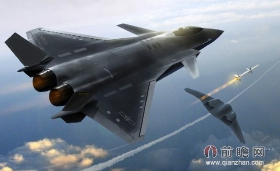 中国歼25_16:49  根据《前瞻网》报导,歼25是完全采用3d列印技术的机型,中国