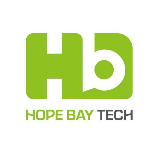 logo logo 标志 设计 矢量 矢量图 素材 图标 525_485