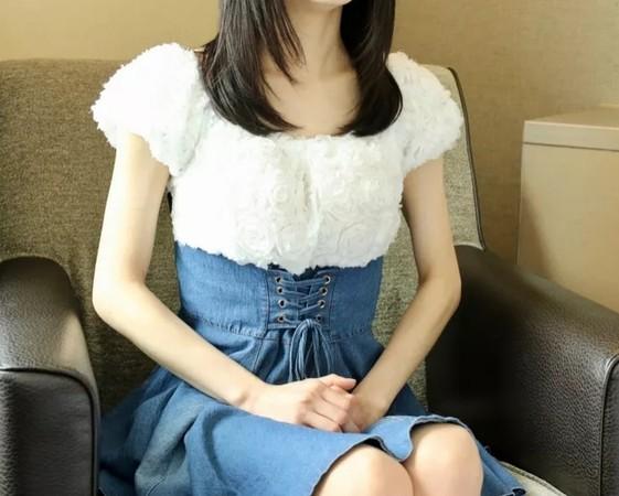 逼怎么日_日本女偶像被逼陪睡全身按摩 崩溃暴瘦只剩33公斤