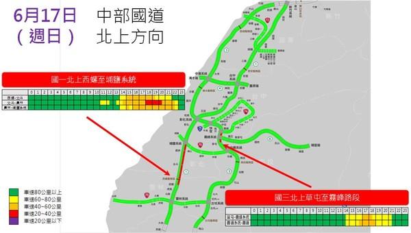 地图 600_340