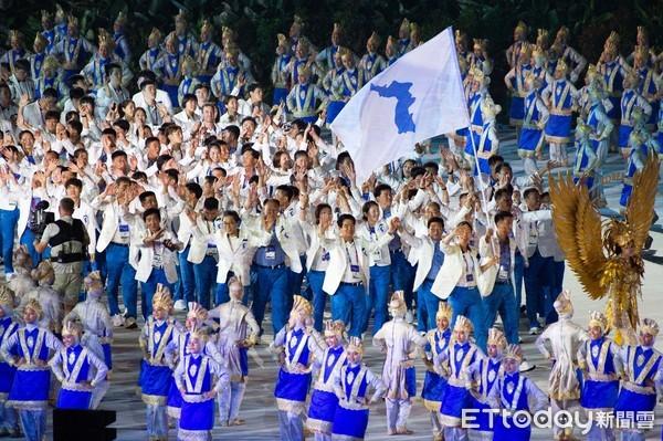 南北韩拟合办2032年夏季奥运 明年2月将向IOC提出申请