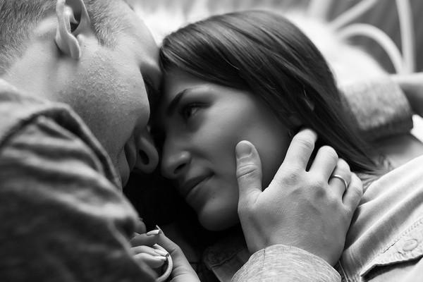 ▲偷情,出軌,劈腿,婚外情。(圖/取自免費圖庫pixabay)
