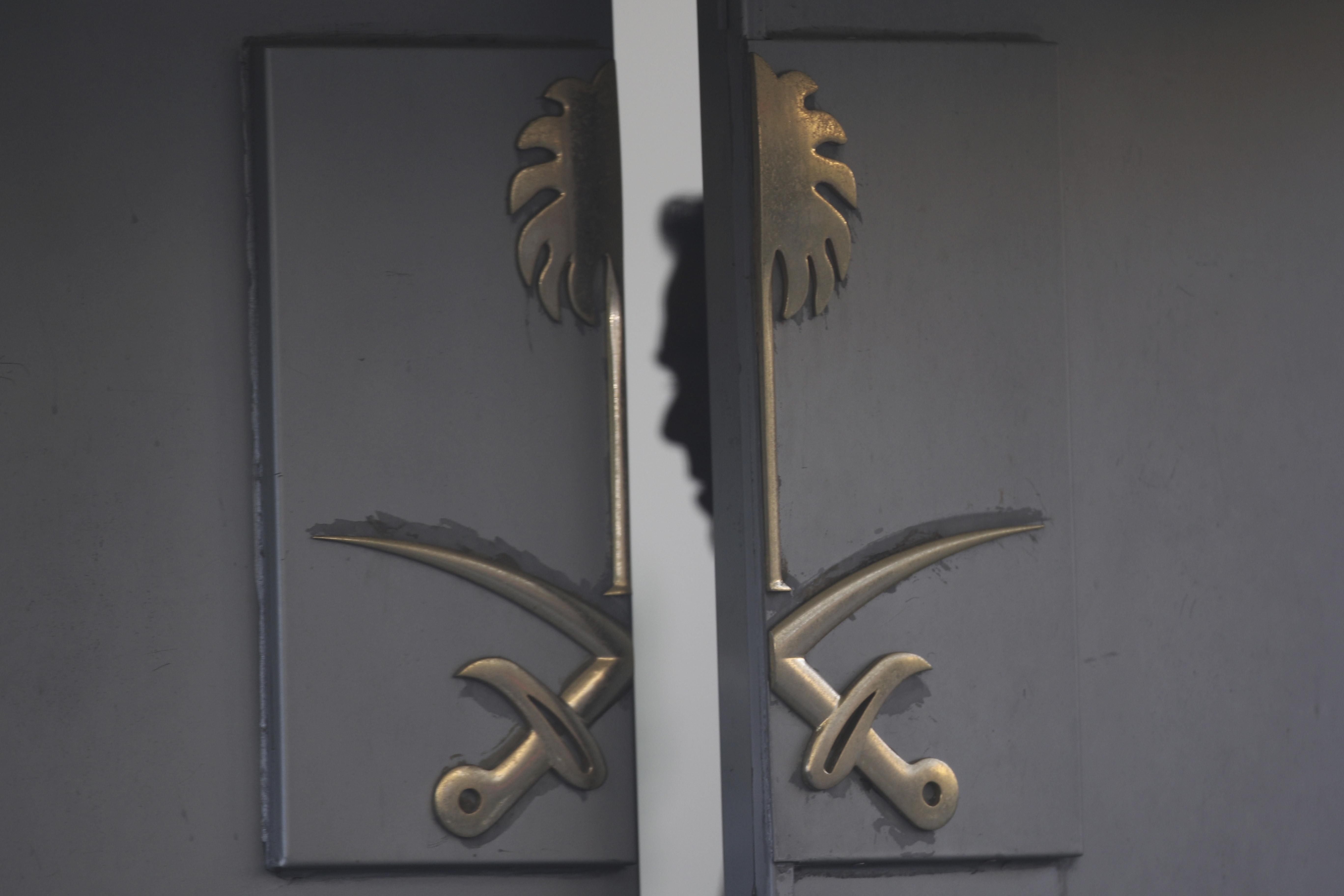 超狂沙乌地阿拉伯王子帮「80只老鹰」买头等舱机票