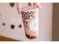 ▲▼ 高雄希望奶茶。(圖/虎麗笑嗨嗨 提供)