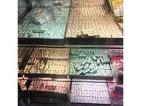 ▲香港多多餅店。(圖/台灣人妻大隻食提供)