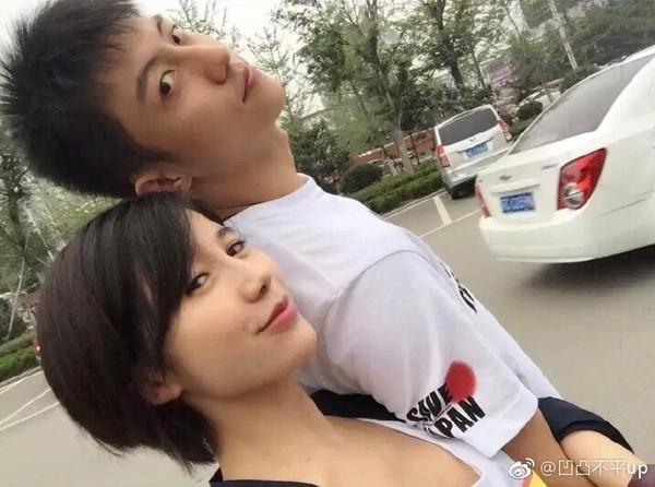 黄景瑜认了和平分手!4点反击家暴说 网曝王雨馨肿脸验伤单
