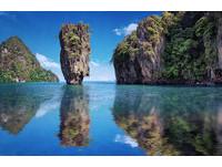 ▲泰國國家公園。(圖/泰觀局提供)
