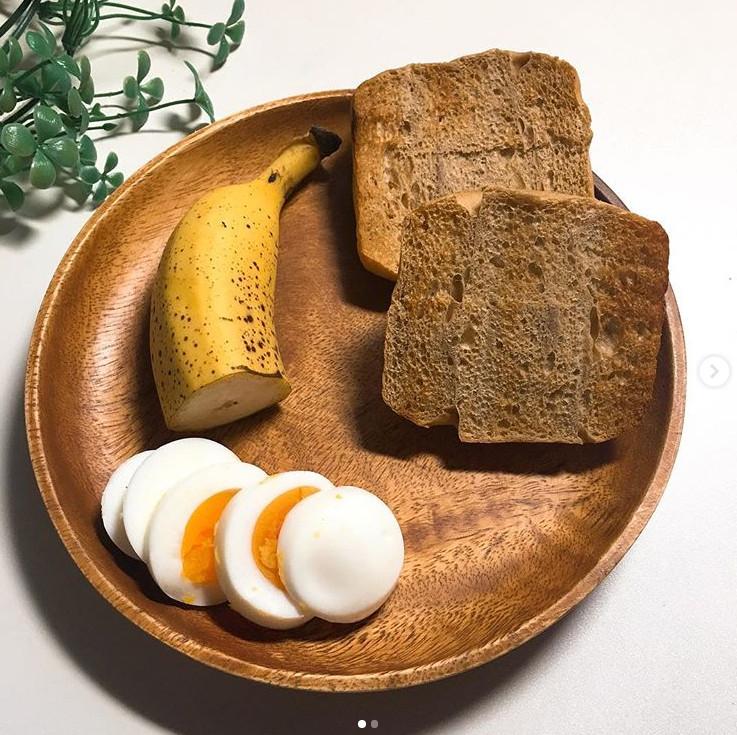 韩妞大推的「大全做法」!照著吃3天一周瘦4公五花肉烧青黄豆的军队食谱图片