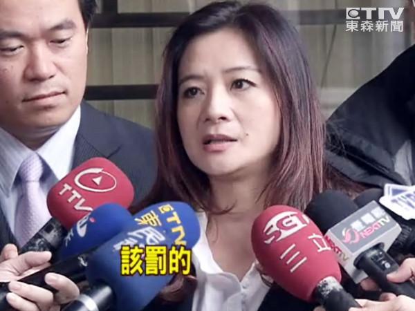 东森新闻记者朱凯翔,徐家康/台北报导