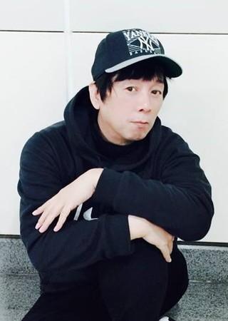 【娱乐热点】曹西平怒骂肉圆爸痛殴妻小