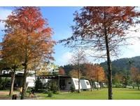 ▲▼宜蘭天ㄟ露營車。(圖/虎虎龍龍和珍太妃 親子生活旅遊札記提供)