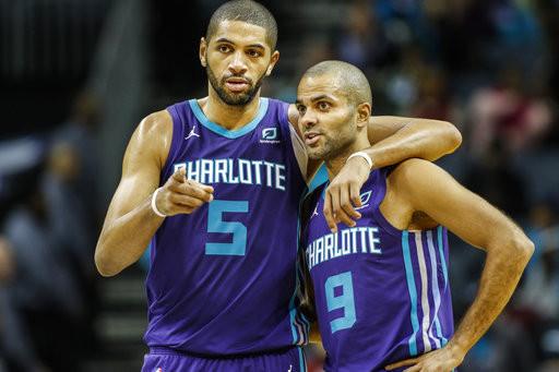 世篮资格赛\/欧洲12国出线 多名NBA球员将投入