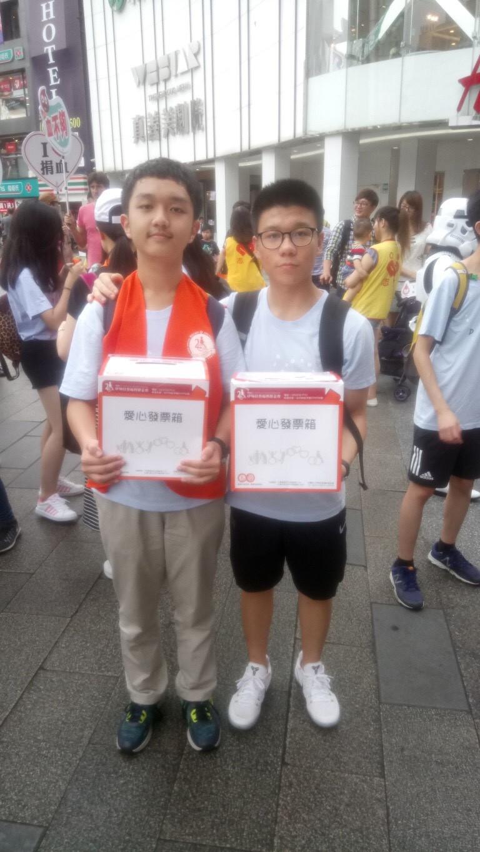 高中玩出满级分!东山领袖3高中体超强凭「挫折社团议论文800图片