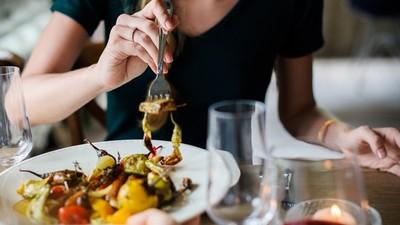 你想過「五花肉」英文是啥嗎?肉食動物必學四大用法 出國也要吃好吃滿