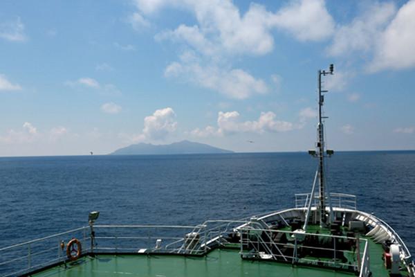 钓鱼岛及其附属岛屿自古就是中国领土……你方对钓鱼岛的