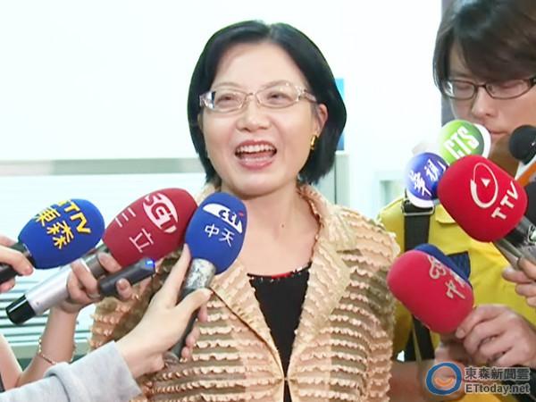 柯建铭非唯一 黄世铭再自爆:检察官林秀涛也被监听