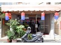 ▲▼東輝韓食館。(圖/周花花提供)