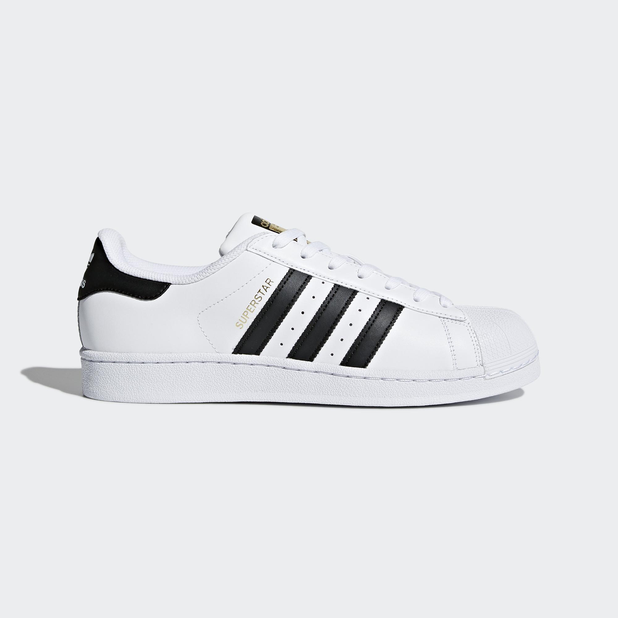 IG最热门的TOP 10鞋款 Adidas就包办了5双 第三名GD最常穿