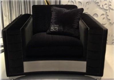 手工制作海绵沙发