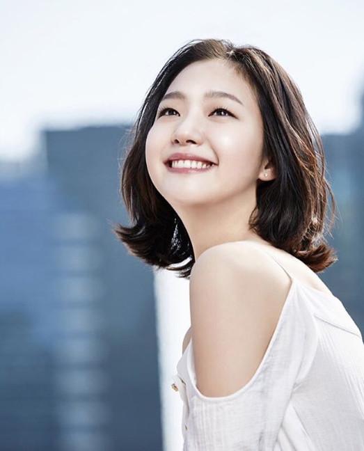 李敏镐新戏女主角确定了! 「一出道就横扫10个新人奖」 - ETtoday 新闻云 -4105918