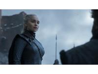 ▲▼《冰與火之歌:權力遊戲》最終結局劇照。(圖/HBO提供)