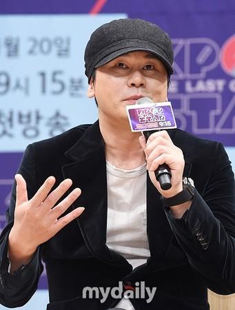 CL疑梁铉锡带衰「个人综艺没了」 南韩论坛发声明:全面抵制YG! - ETtoday 新闻云 -d4122264