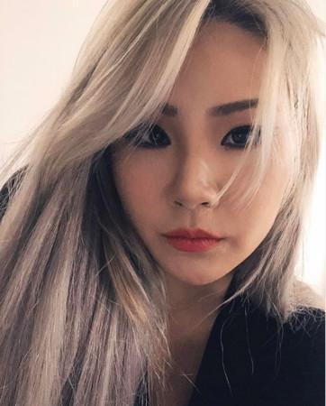 CL疑梁铉锡带衰「个人综艺没了」 南韩论坛发声明:全面抵制YG! - ETtoday 新闻云 -d4127075