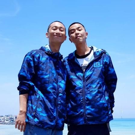 《玩很大》新阵容出现「综艺大哥」!粉丝high爆:黄队必赢 - ETtoday 新闻云 -d4137142