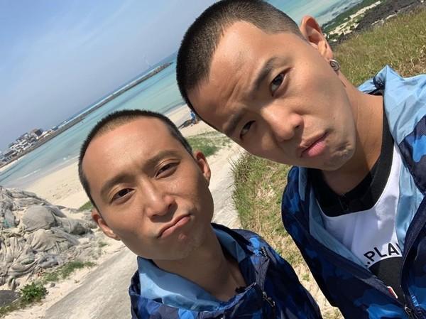 《玩很大》新阵容出现「综艺大哥」!粉丝high爆:黄队必赢 - ETtoday 新闻云 -d4137144