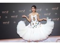 ▲黃若熙 最佳音樂錄影帶獎。(圖/攝影中心)