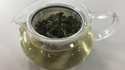 喝茶把塑膠也喝下肚!一個茶包有「上百億塑膠微粒」:它無所不在