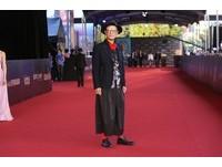 ▲吳朋奉、《公視人生劇展第一響槍》劇組。(圖/攝影中心)