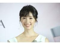 ▲▼田中千繪蓓朵娜品牌發表記者會。(圖/記者屠惠剛攝)