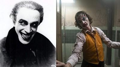 看懂《小丑》必複習四部電影!勞勃狄尼洛當上主持人之前,其實是魯蛇