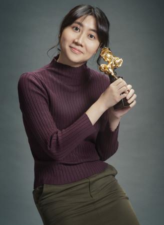 ▲▼第56屆金馬獎最佳女主角、最佳新演員入圍者。(圖/金馬執委會提供)