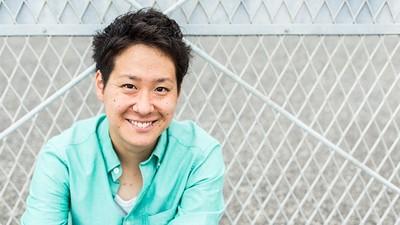 真的不想當女生!跨性別者「鈴木麻斗」:這是父母幫我想的新名字