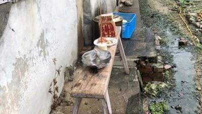 拜地基主「用高桌子犯大忌」!過來人警告:沒拜好家裡不安寧